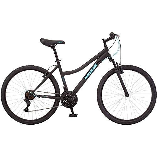 Buy ladies mountain bike