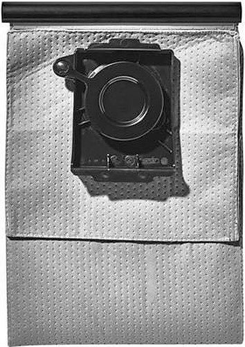 Festool 496121 Longlife Filter Bag Longlife for CT - Festool Filter Bag