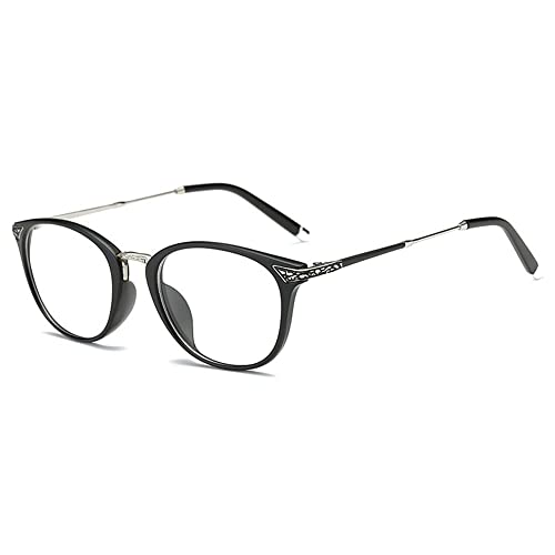 Luxury Women Cat'S Eye Glasses Brand Designer Frames Frame Women Eyeglasses Frames High Quality