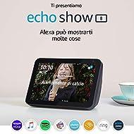 Echo-Show-8