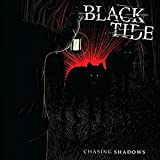 Chasing Shadows by Black Tide (2015-08-03)