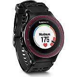 Garmin Forerunner 225 with Wrist based HRM Sport watch