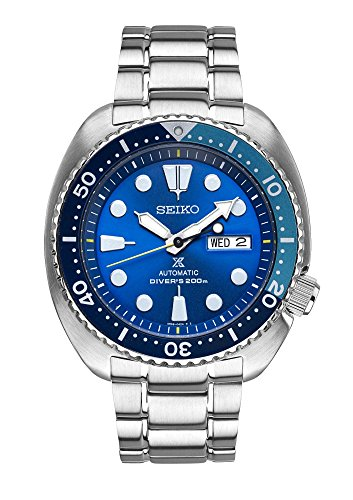 new-seiko-srpb11-automatic-blue-lagoon-turtle-limited-edition-divers-mens-watch