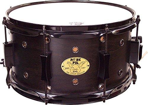 - Pork Pie Little Squealer Snare Drum - 13