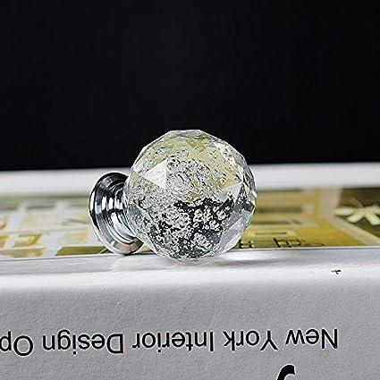 MoGist Poign/ées Boutons Porte Placards Cabinet de Tiroir Porte Laiton Meuble Armoire Fen/être D/écoration Cave /à Vin Verre Alliage Daluminium Dor/é dor 20MM