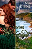 Saving Lord Verwood, Elena Greene, 1480282308