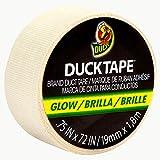 Duck Brand Glow-In-The-Dark Ga