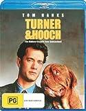 Turner & Hooch / [Blu-ray]