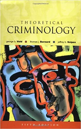 Amazon. Com: coursemate for siegel's criminology: the core, 5th.