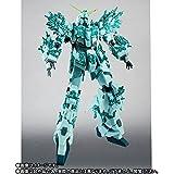 ROBOT魂 -ロボット魂-〈SIDE MS〉 ユニコーンガンダム(結晶体Ver.)『機動戦士ガンダムUC』(魂ウェブ商店限定)