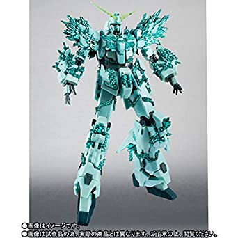 Amazon | ROBOT魂 -ロボット魂-...