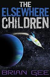 The Elsewhere Children
