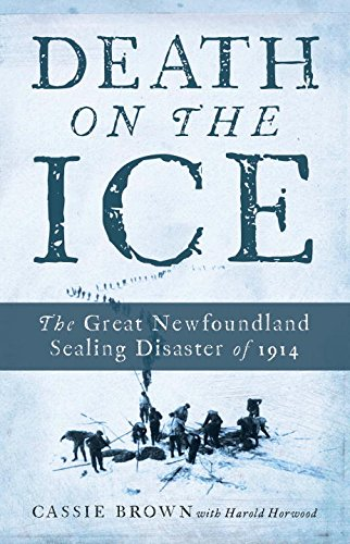 death-on-the-ice-the-great-newfoundland-sealing-disaster-of-1914