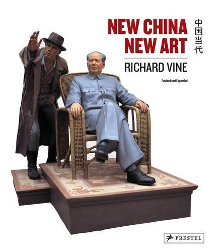 New China New Art: (Revised and Expanded Edition)
