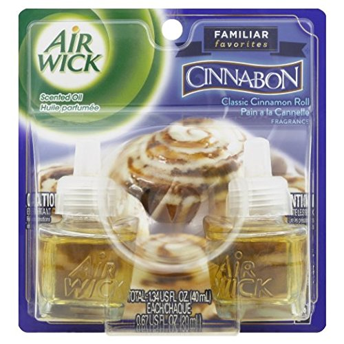 air-wick-scented-oil-plug-in-air-freshener-familiar-favorites-collection-cinnabon-twin-refills-067-o
