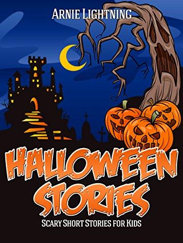 Halloween Stories halloween stories scary halloween stories for kids scary short stories for kids Halloween Stories Scary Halloween Stories For Kids Scary Short Stories For Kids
