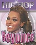 Beyonce, Rosa Waters, 1422201783