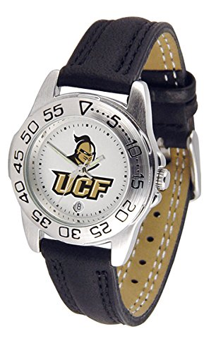 UCF (Central Florida) Knights