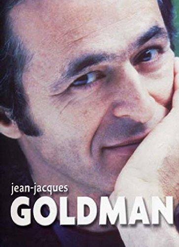 Goldman Jean Jacques Pvg