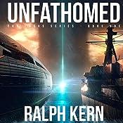 Unfathomed | Ralph Kern