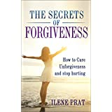 This book contains proven steps and strategies on how to beat your anger and forgive the people that have wronged you, and to live a life of peace!In This powerful book you will learnThe nature of HumansOne can't be forgiven until the person asks for...