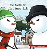 The Battle of ELM and 11th