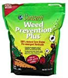 Concern 97181 Weed Prevention Plus, 5 lb.