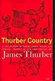 Thurber Country, James Thurber, 0671459309