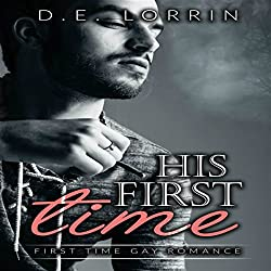 His First Time: His First Time, Book 1