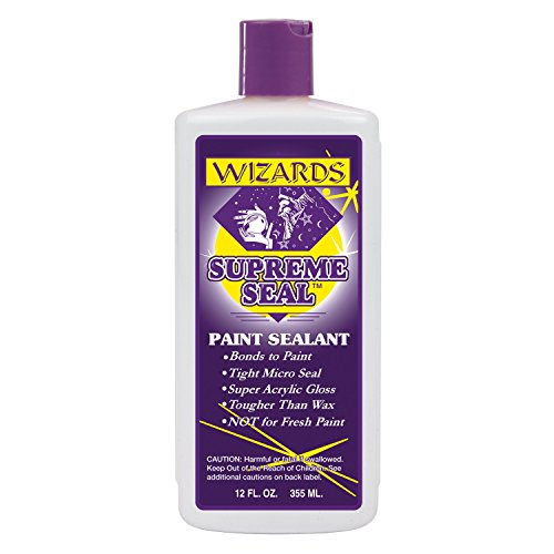 wizards-11500-supreme-seal-paint-sealant-12-oz