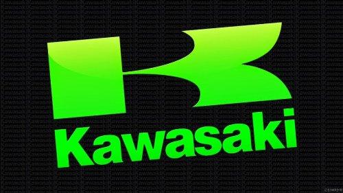 KAWASAKI 1998 - 2001 ELIMINATOR 125 BN125-A1 ORIGINAL SERVICE SHOP REPAIR MANUAL