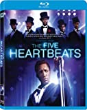 DVD : Five Heartbeats, The Blu-ray