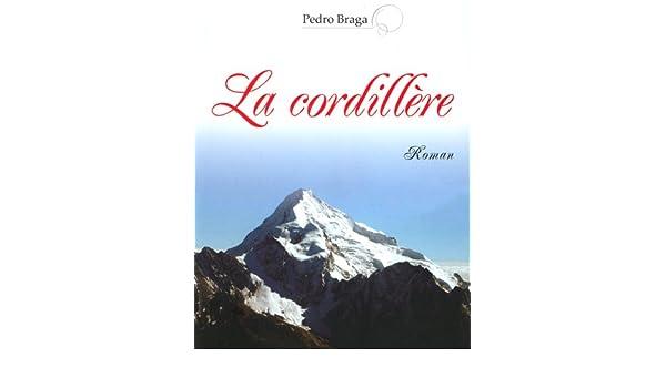 La Cordillère (Portuguese Edition)
