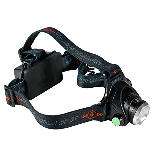 buy Yizhanshi Led Headlamp, with Rechargeable 18650 Batteries, Cree T6 Led Bulbs, Power Display, Anti-Drop Durable Water Resistant Flashlight  Cycling Camping ,low price Yizhanshi Led Headlamp, with Rechargeable 18650 Batteries, Cree T6 Led Bulbs, Power Display, Anti-Drop Durable Water Resistant Flashlight  Cycling Camping , discount Yizhanshi Led Headlamp, with Rechargeable 18650 Batteries, Cree T6 Led Bulbs, Power Display, Anti-Drop Durable Water Resistant Flashlight  Cycling Camping ,  Yizhanshi Led Headlamp, with Rechargeable 18650 Batteries, Cree T6 Led Bulbs, Power Display, Anti-Drop Durable Water Resistant Flashlight  Cycling Camping for sale, Yizhanshi Led Headlamp, with Rechargeable 18650 Batteries, Cree T6 Led Bulbs, Power Display, Anti-Drop Durable Water Resistant Flashlight  Cycling Camping sale,  Yizhanshi Led Headlamp, with Rechargeable 18650 Batteries, Cree T6 Led Bulbs, Power Display, Anti-Drop Durable Water Resistant Flashlight  Cycling Camping review, buy Yizhanshi Rechargeable Batteries Anti Drop Flashlight ,low price Yizhanshi Rechargeable Batteries Anti Drop Flashlight , discount Yizhanshi Rechargeable Batteries Anti Drop Flashlight ,  Yizhanshi Rechargeable Batteries Anti Drop Flashlight for sale, Yizhanshi Rechargeable Batteries Anti Drop Flashlight sale,  Yizhanshi Rechargeable Batteries Anti Drop Flashlight review