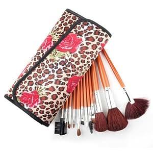 ALICE Makeup Brush Set Cosmetics Foundation Eyeliner Face Powder Brush Makeup Brush Kit
