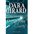 Dangerous Curves (Henson Series Book 4)