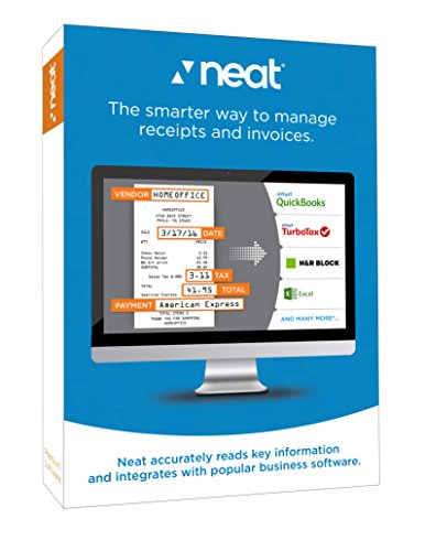 Neat Premium Software with Web, Desktop and Mobile Applications (2005854) (Mobile Pentium)