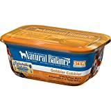 Natural Balance Delectable Delights Grain Free Wet...