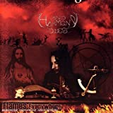 Flames Everywhere by AND HARMONY DIES (2009-04-28)