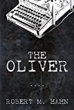 Book Cover for The Oliver