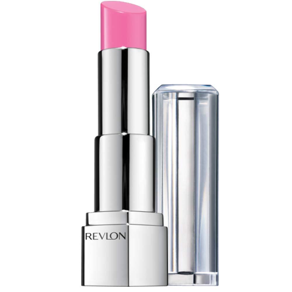 Rev Uhd Lipstick 815 Swee Size 0.10o Rev Ultra Hd Lipstick 815 Sweet Pea 0.1 Oz