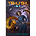 The Trilisk AI (Parker Interstellar Travels Book 2)