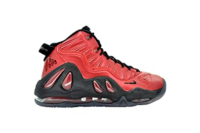 Nike Air Max Uptempo 97 Mens Sneakers Style# 399207-600 (8.5 MENS UK