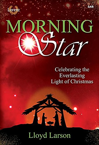 Morning Star Sab: Celebrating the Everlasting Light of Christ