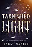 Tarnished Light (Disgraced Series Book 1)