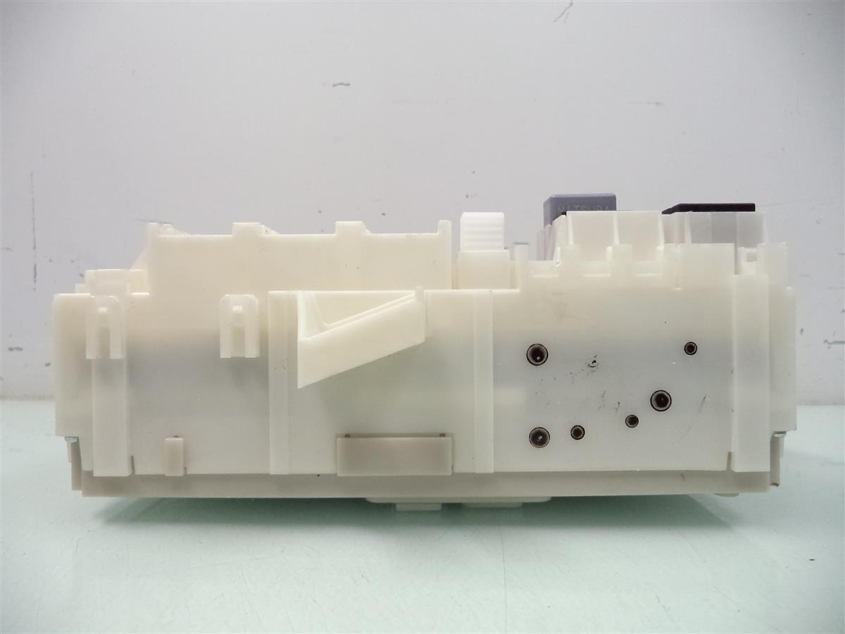 Amazon.com: 2011 Honda Insight Dash Fuse Relay Box Multiplex Control Unit:  Automotive
