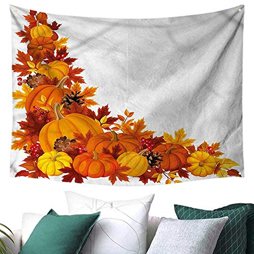 pine cone hill blankets - 4