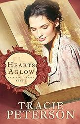 Hearts Aglow (Striking a Match Book #2)