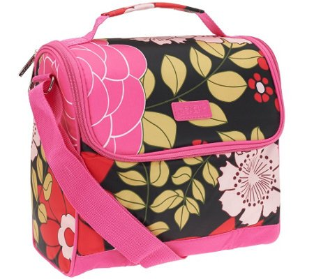 sachi-crossbody-insulated-lunch-bag-floral
