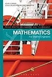 Mathematics for Marine Engineers